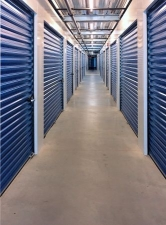 Image of A Metro Self Storage - Niskyuna - 7 Facility at 1866 State Street  Schenectady, NY