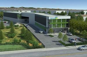 Englewood Storage Center - Photo 1