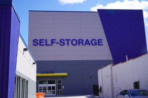 Image of Life Storage - - 2036 Webster Avenue Facility on 2036 Webster Avenue  in The Bronx, NY - View 3
