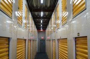 Image of Life Storage - - 2036 Webster Avenue Facility on 2036 Webster Avenue  in The Bronx, NY - View 4