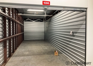 Image of CubeSmart Self Storage - FL Jacksonville Herlong Road Facility on 9135 Herlong Road  in Jacksonville, FL - View 2