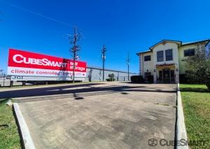CubeSmart Self Storage - TX Conroe Interstate 45 South - Photo 1