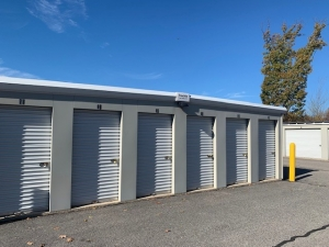 Image of RightSpace Storage - Brentwood Facility on 321 New Hampshire 125  in Brentwood, NH - View 2