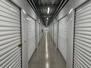 Image of SmartStop Self Storage - Rancho Mission Viejo Facility on 28322 Airoso Street  in Ladera Ranch, CA - View 3