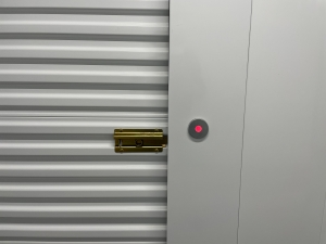 Image of SmartStop Self Storage - Rancho Mission Viejo Facility on 28322 Airoso Street  in Ladera Ranch, CA - View 4