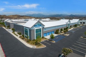 SmartStop Self Storage - Rancho Mission Viejo - Photo 1
