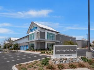 SmartStop Self Storage - Rancho Mission Viejo - Photo 2