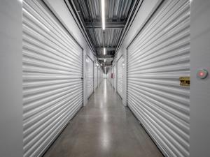 SmartStop Self Storage - Rancho Mission Viejo - Photo 5