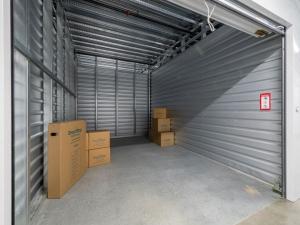 SmartStop Self Storage - Rancho Mission Viejo - Photo 6