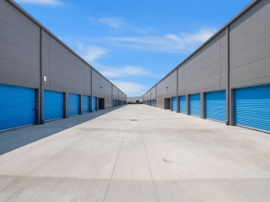 SmartStop Self Storage - Rancho Mission Viejo - Photo 7