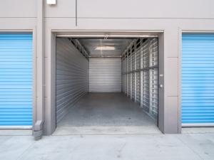 SmartStop Self Storage - Rancho Mission Viejo - Photo 8