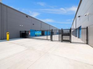 SmartStop Self Storage - Rancho Mission Viejo - Photo 9
