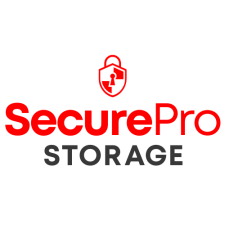 Image of SecurePro Storage of Lakewood Facility on 12775 Berea Road  in Cleveland, OH - View 2