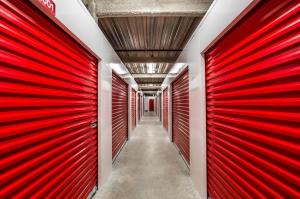 Image of SecurePro Storage of Lakewood Facility at 12775 Berea Road  Cleveland, OH