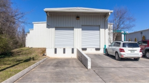 Image of All Seasons Storage - Chattanooga Facility on 4305 Benton Drive  in Chattanooga, TN - View 2