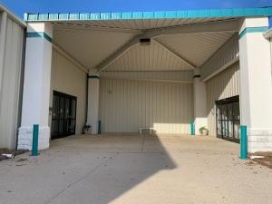 Image of All Seasons Storage - Chattanooga Facility at 4305 Benton Drive  Chattanooga, TN