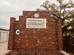 Ponchatoula Lock Storage - Photo 3