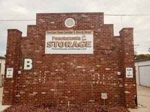 Ponchatoula Lock Storage - Photo 1