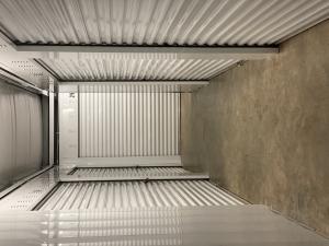 Ponchatoula Lock Storage - Photo 8