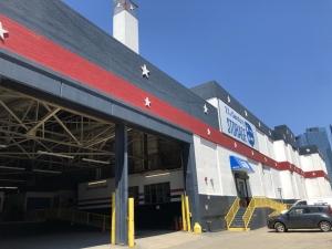 Image of 21st Century Storage-Long Island City-NY Facility at 47-30 29th Street  Long Island City, NY