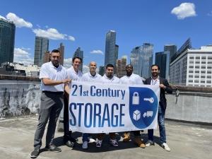 Image of 21st Century Storage-Long Island City-NY Facility on 47-30 29th Street  in Long Island City, NY - View 3