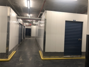 Image of 21st Century Storage-Long Island City-NY Facility on 47-30 29th Street  in Long Island City, NY - View 4