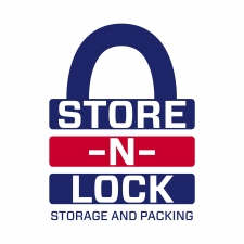 Store-N-Lock - St Joe Ave - Photo 1