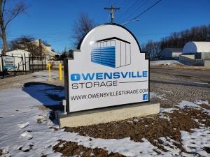 Owensville Storage - Photo 1