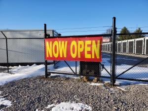 Owensville Storage - Photo 2