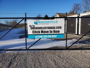 Owensville Storage - Photo 3