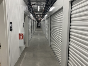 Image of StorageOne @ Horizon Facility on 720 Sandy Ridge Avenue  in Henderson, NV - View 3