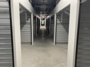 Image of StorageOne @ Horizon Facility on 720 Sandy Ridge Avenue  in Henderson, NV - View 4
