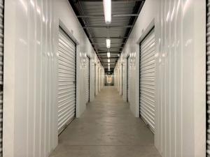 Image of Trojan Storage of Salinas Facility on 940 East Blanco Road  in Salinas, CA - View 2