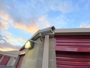 Image of Trojan Storage of Salinas Facility on 940 East Blanco Road  in Salinas, CA - View 3