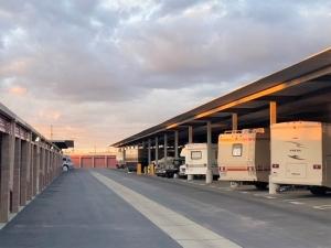 Trojan Storage of Salinas - Photo 5