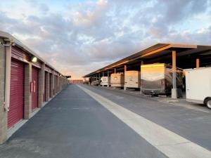 Trojan Storage of Salinas - Photo 6