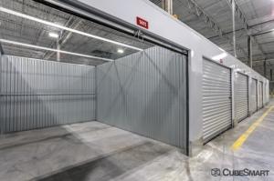 Image of CubeSmart Self Storage - FL Weston North Park Drive Facility on 1500 North Park Drive  in Weston, FL - View 3