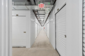 Image of Life Storage - Rockwall - 231 Ranch Trail Facility on 231 Ranch Trail  in Rockwall, TX - View 2
