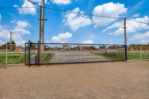Image of Otter Self Storage - Shiloh Garland Facility on 3926 South Shiloh Road  in Garland, TX - View 3