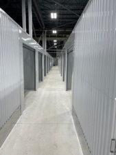 Image of Storage Sense - West Chester Facility on 700 Old Fern Hill Road  in West Chester, PA - View 2