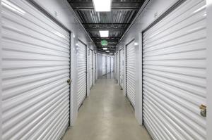 Image of Storage King USA - 077 - Santa Clarita - Newhall Facility on 24314 The Old Road  in Santa Clarita, CA - View 4