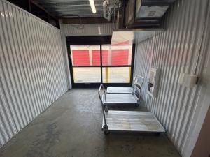 ClearHome Self Storage - Warren - Photo 4