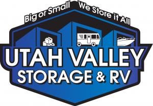 Image of Utah Valley Storage & RV Facility at 243 S Geneva Rd  Orem, UT