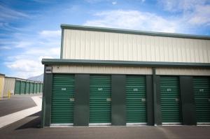 Image of Utah Valley Storage & RV Facility on 243 S Geneva Rd  in Orem, UT - View 3