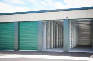 Image of Utah Valley Storage & RV Facility on 243 S Geneva Rd  in Orem, UT - View 4