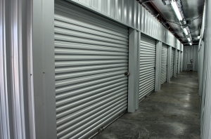 Athens Lock Storage - Photo 1
