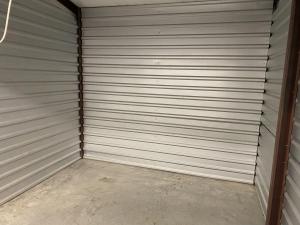 Athens Lock Storage - Photo 3