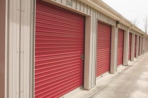 Athens Lock Storage - Photo 2