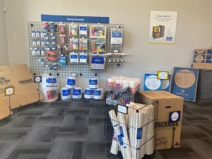 Life Storage - Auburn - 30402 132nd Avenue Southeast - Photo 2