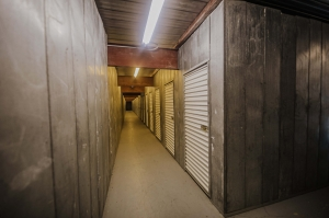 Image of Rent-A-Space - Roanoke - 220 Facility on 4221 Valley Avenue  in Roanoke, VA - View 3